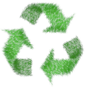 Rechazar, reutilizar y reemplazar