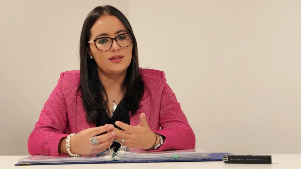 El gobierno promete devolver la independencia al Banco Central