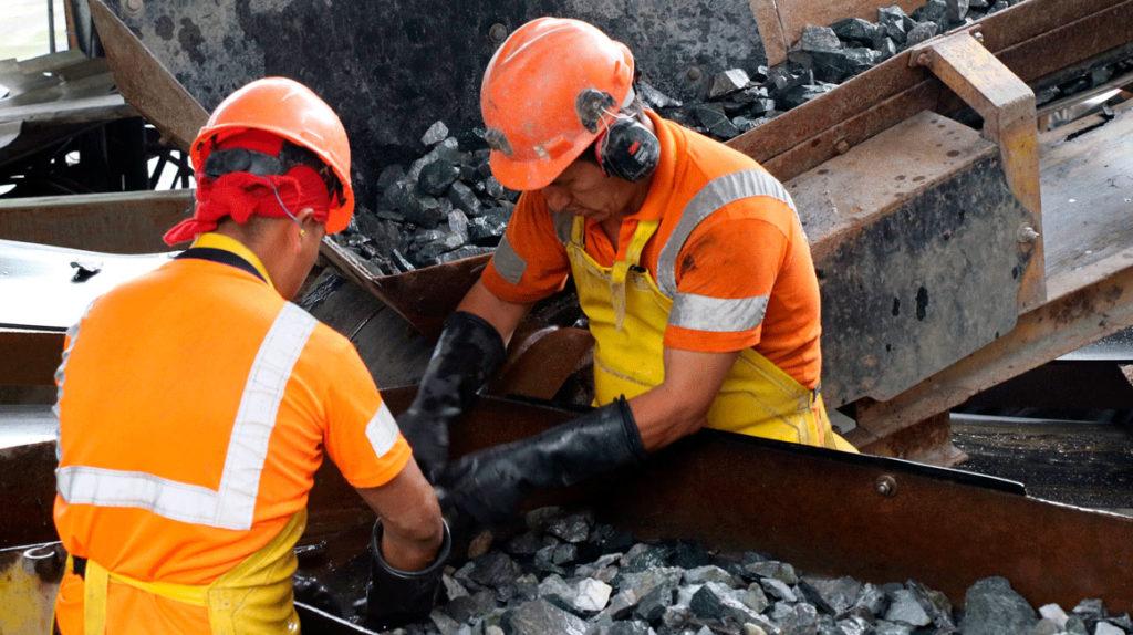 Consultas populares amenazan a los proyectos mineros