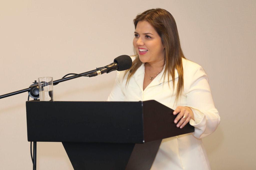 Diezmos: la exvicepresidenta Vicuña irá a juicio por el presunto delito de concusión