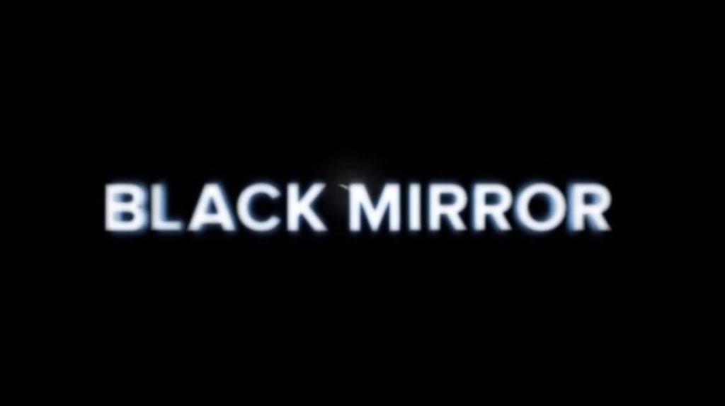 'Black Mirror': 10 tecnologías útiles, aterradoras y reales