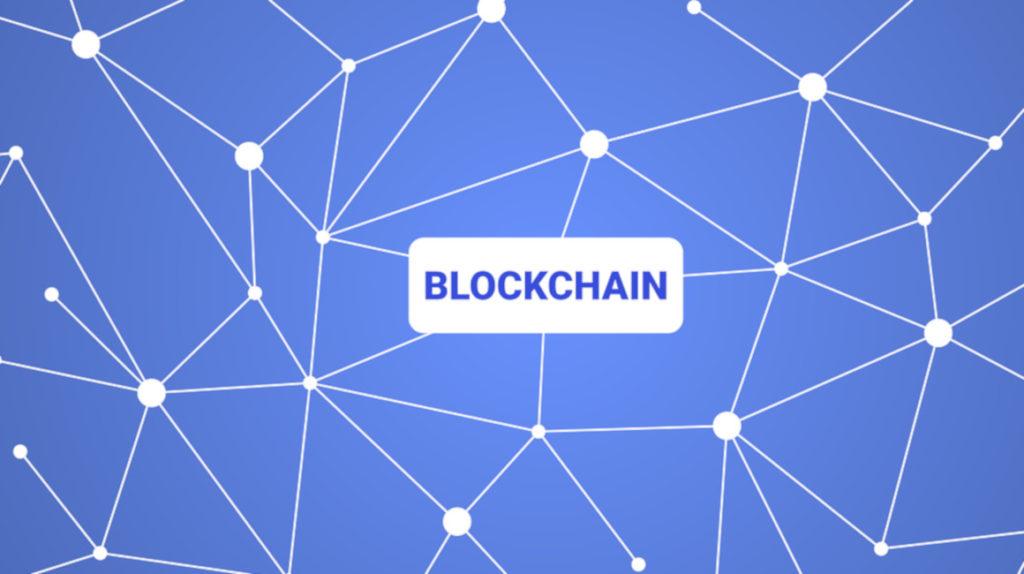 ¿Qué diablos es el blockchain? La cadena de bloques llamada tecnología de la confianza