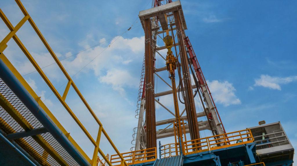 Petrolera china perforará 24 nuevos pozos en el ITT, por USD 148 millones