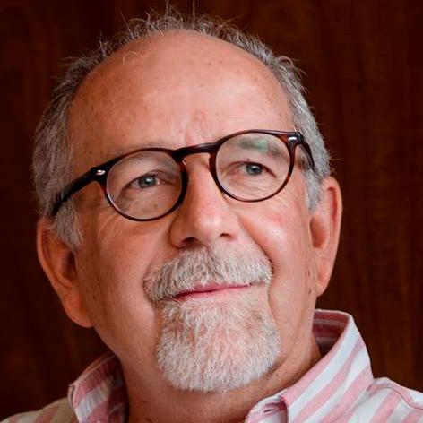 Felipe Burbano de Lara