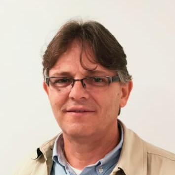 Pablo Samaniego