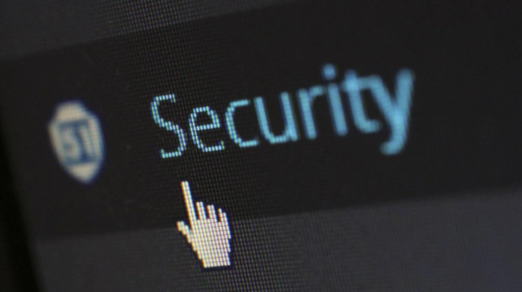 """""""La ciberseguridad en el país ha mejorado, pero aún no es suficiente"""""""