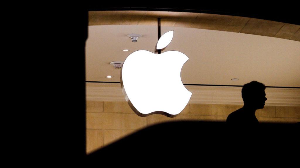 10 años sin Jobs y Apple sigue siendo la empresa más valiosa del mundo