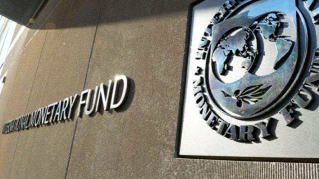 Economía de Ecuador decrecerá 10,9% en 2020, según el FMI
