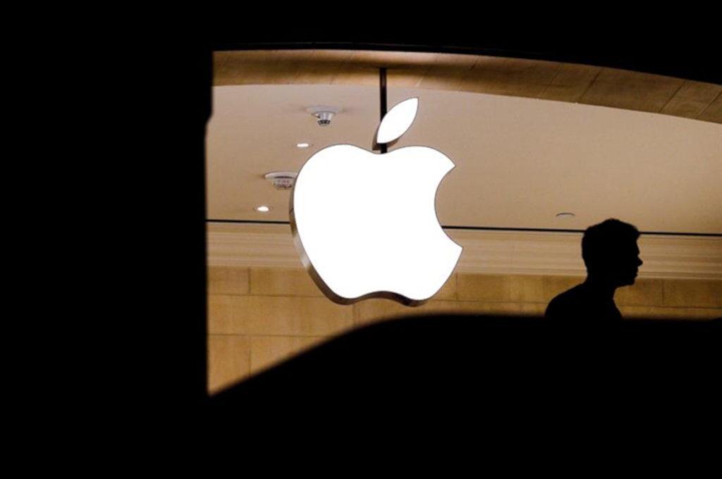Firmas de tecnología encabezan el listado de empresas más valiosas