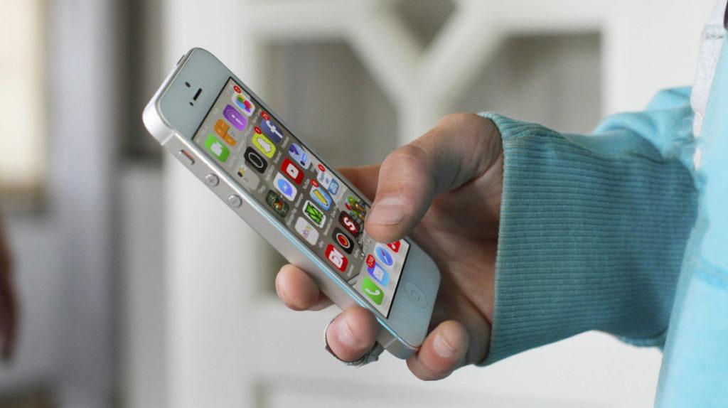 Arcotel alerta de llamadas fraudulentas desde África Occidental