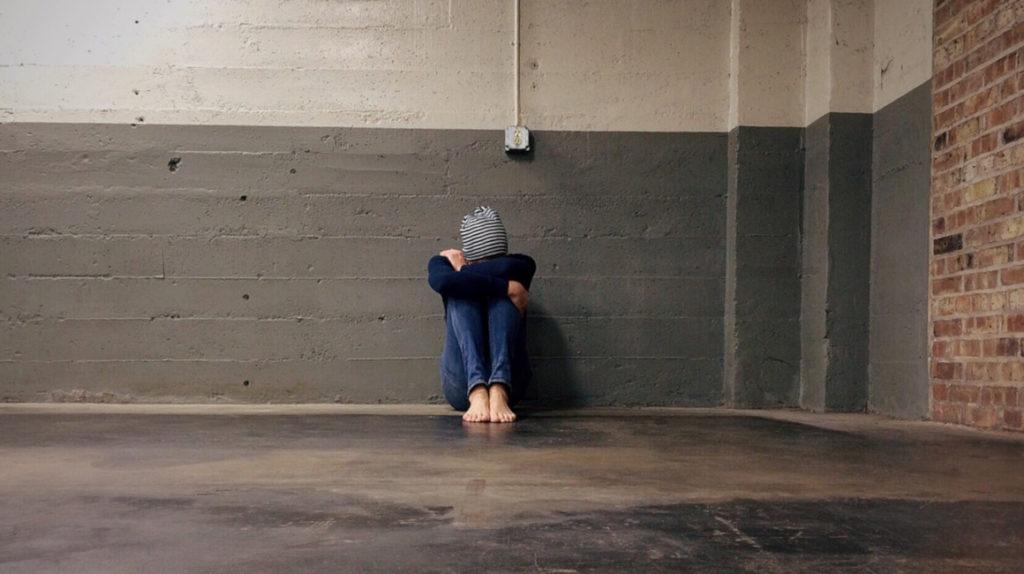 Instituciones educativas registran 3.011 denuncias por presuntos delitos sexuales