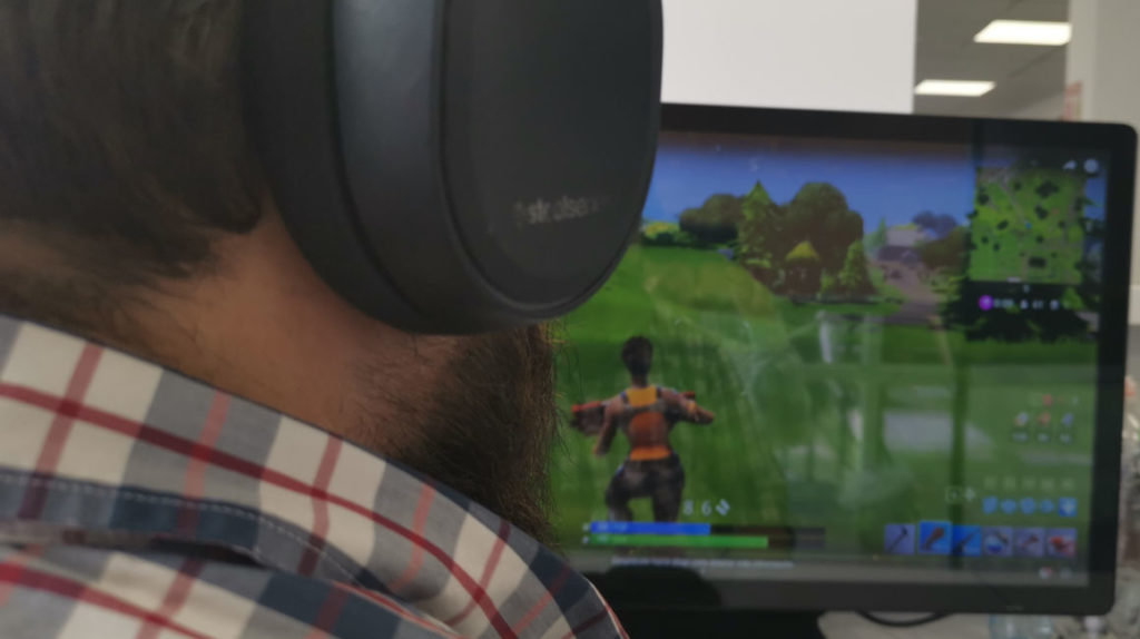Consejos para convertirse en 'streamer', 'youtuber' o 'gamer'