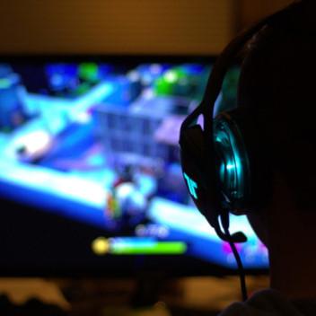 Los amantes del mundo 'gamer' tienen sus canales recomendados