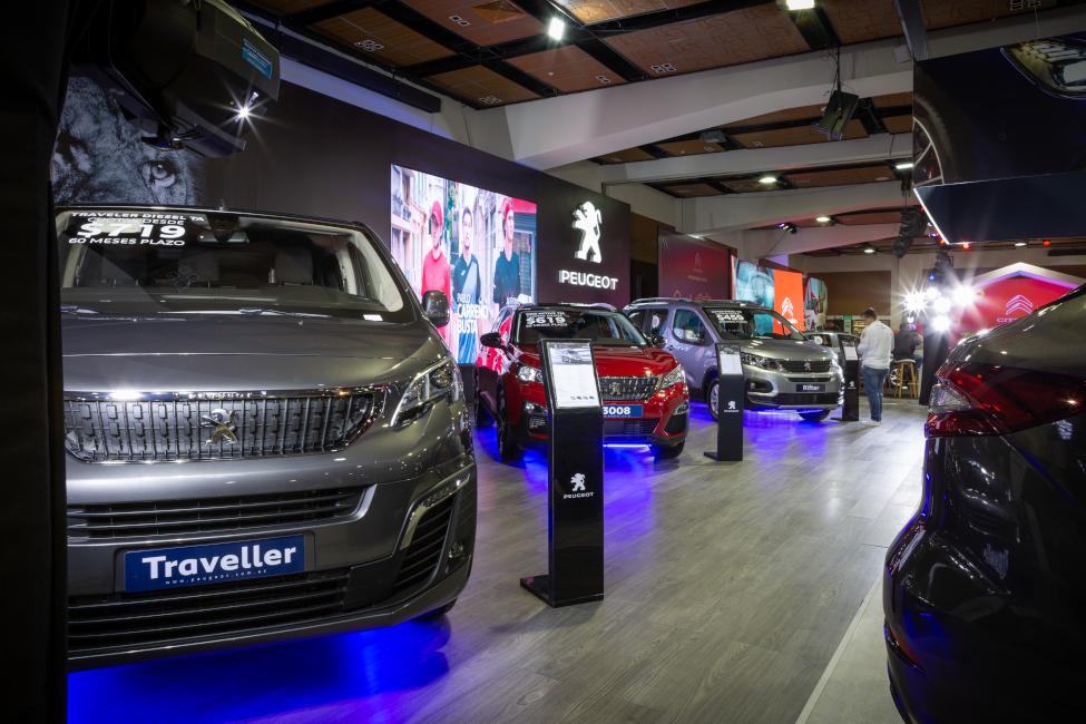 Los precios de los autos en Ecuador están entre los más altos de Latinoamérica