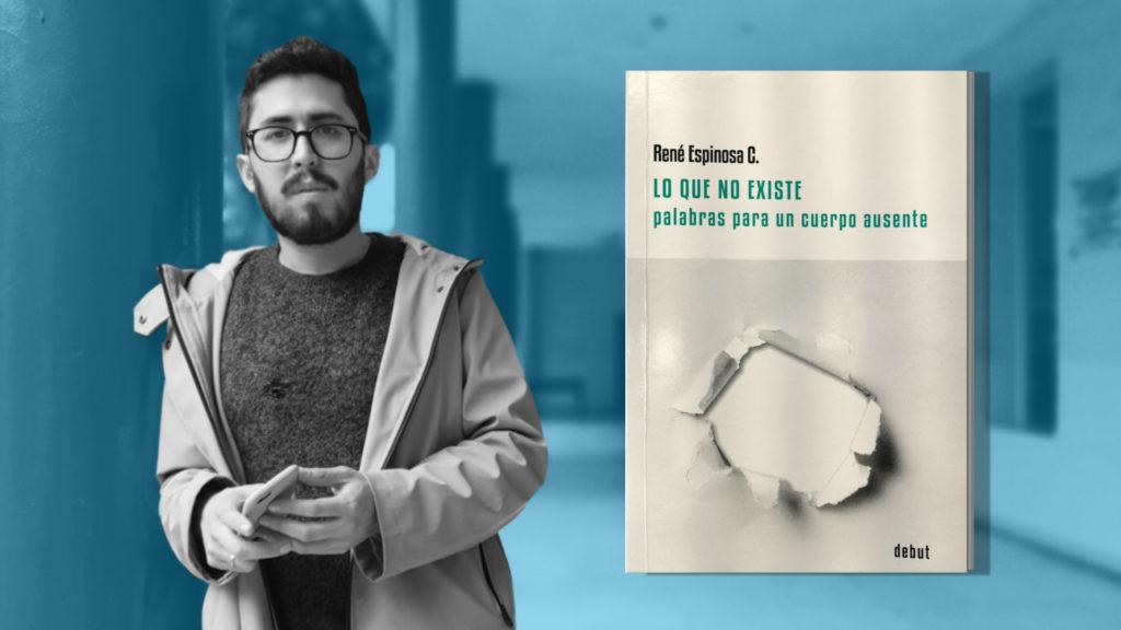 Svetlana Alexiévich, René Espinosa, Jorge Vargas y Samantha Schweblin: las lecturas de domingo