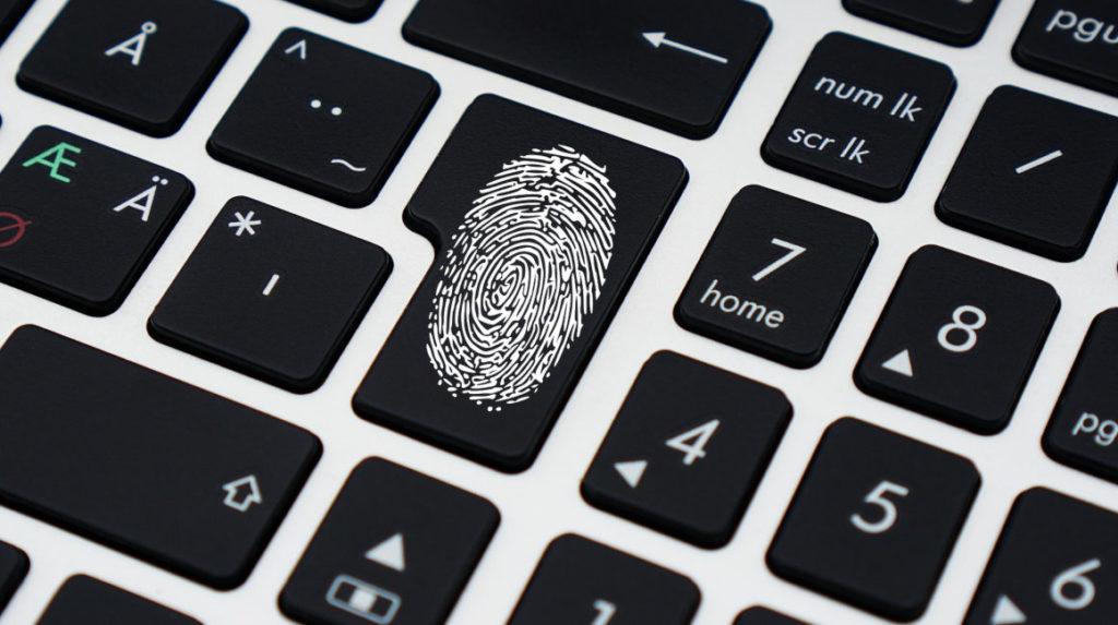 Ecuador es uno de los tres países de la región donde falta una ley que proteja los datos personales