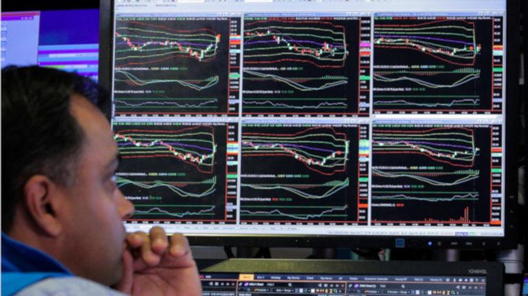 mercado-valores-estados-unidos