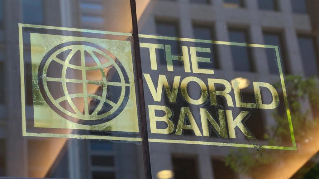 Banco Mundial desembolsará USD 150 millones para plan de vacunación