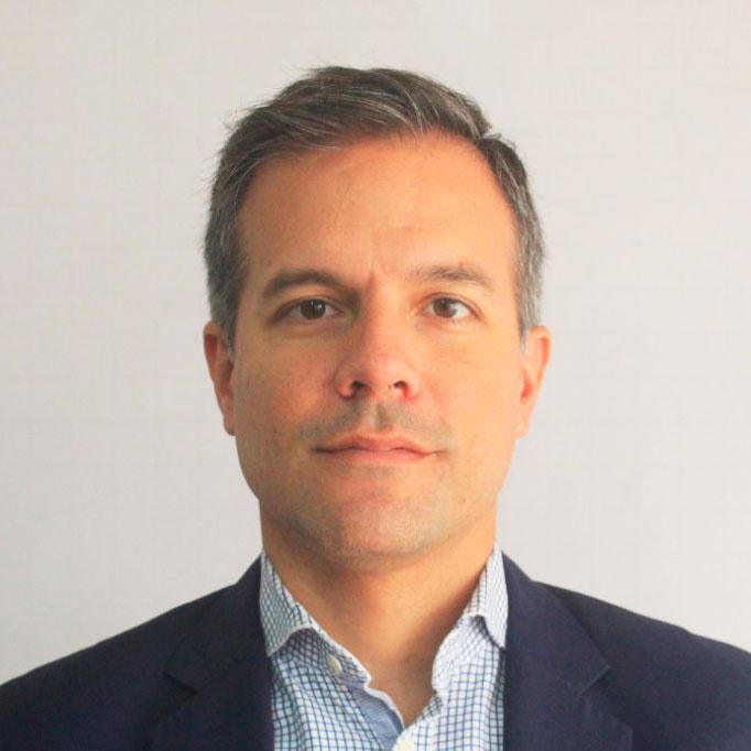 Andrés Burbano de Lara