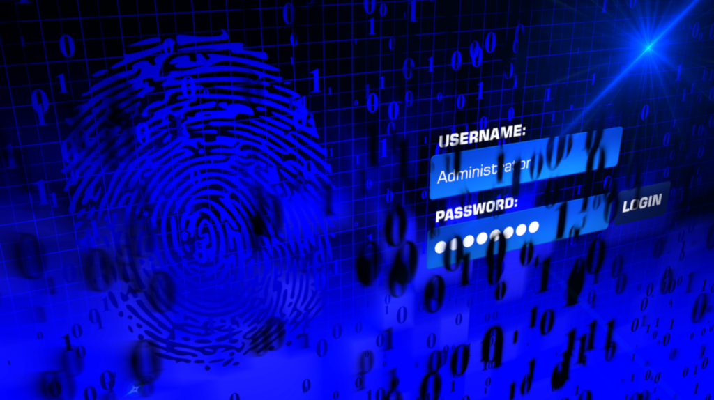 Las contraseñas son las llaves de su privacidad: guía para usarlas mejor