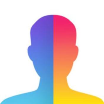 ¿Cómo funciona FaceApp?