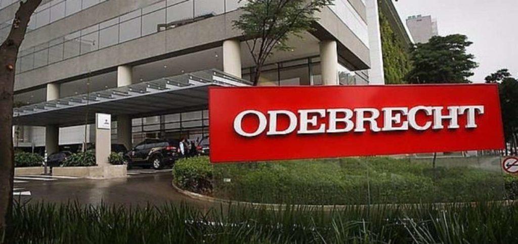 """Odebrecht pagó """"peajes"""" hasta del 1,5% a cambio de contratos, asegura José Conceição"""