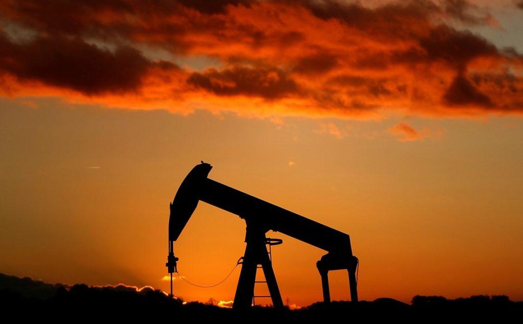 OPEP: El mundo consumirá 1,1% más petróleo en 2020