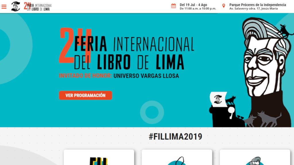 La poeta Ana Minga participará en la Feria del Libro de Lima