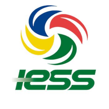 IESS online