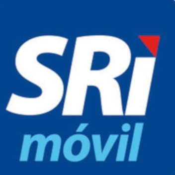 SRI móvil