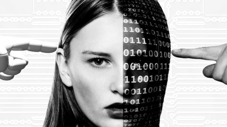 Los videos 'deepfake' pueden engañar a los lectores.