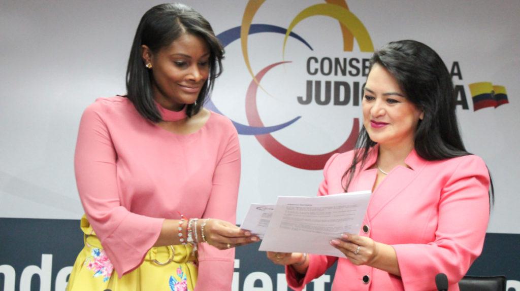 Una Fiscalía independiente de la Judicatura: la propuesta que también puede ir a referéndum