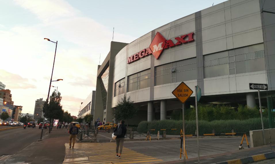 La internacionalización del retail exige eficiencia a las empresas ecuatorianas