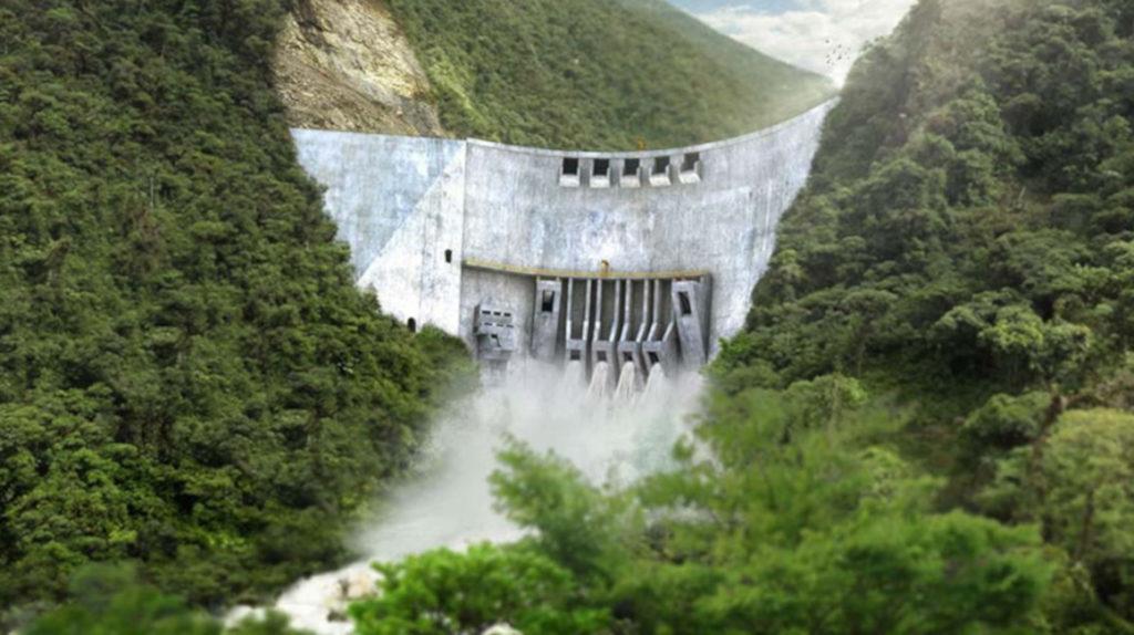 Celec abrirá seis proyectos de electricidad para la inversión privada