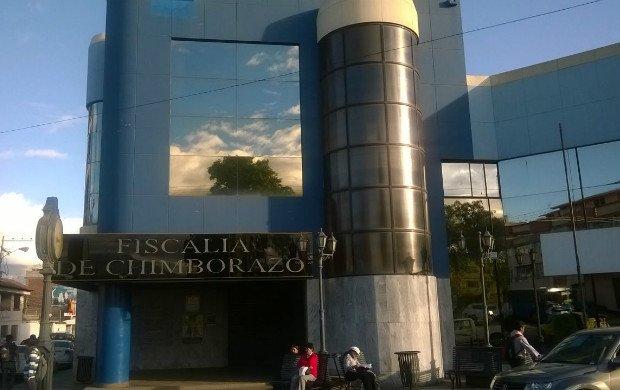 Detienen a concejal implicado en un asesinato de uno de sus colegas en Riobamba