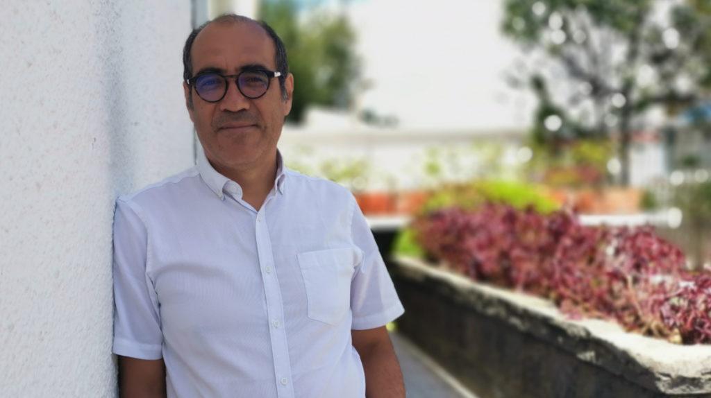 Lo que se resuelve después de la tragedia, según Alfredo Noriega