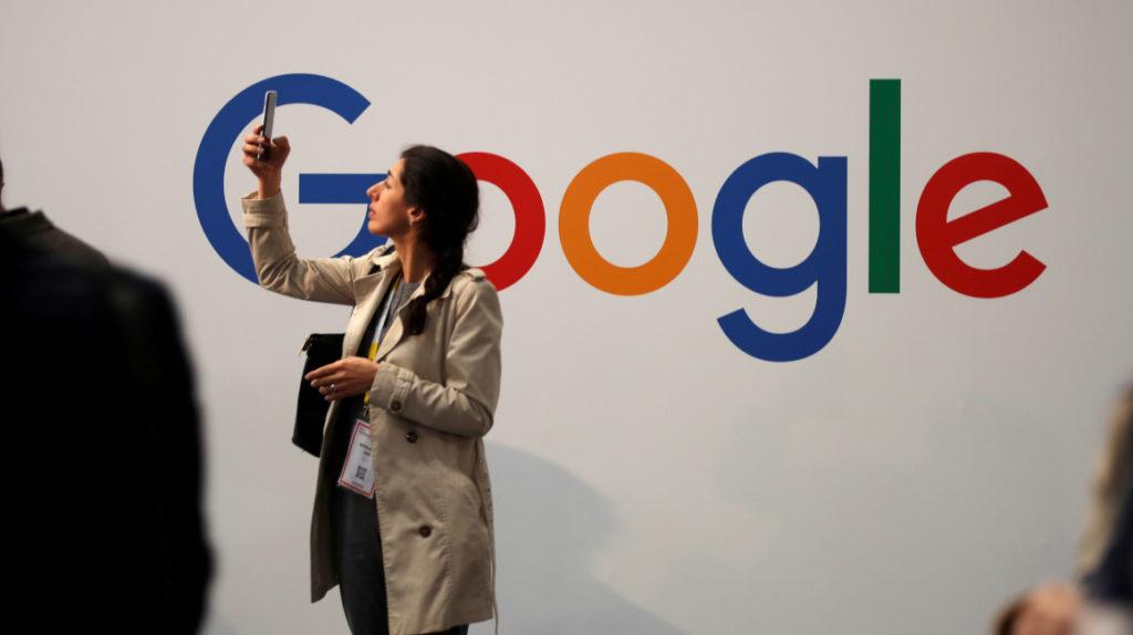 Google y Amazon restringen la movilidad de sus empleados por el Covid-19