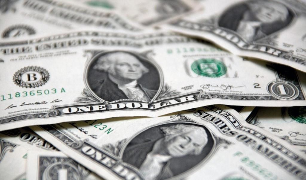 Ecuador recibe desembolso de USD 200 millones por parte del BID