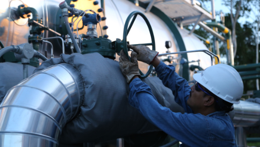 Operación de la nueva Petroecuador arranca con pendientes en la fusión