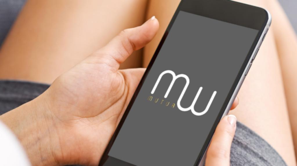Mutua: la app de transporte de mujeres para mujeres