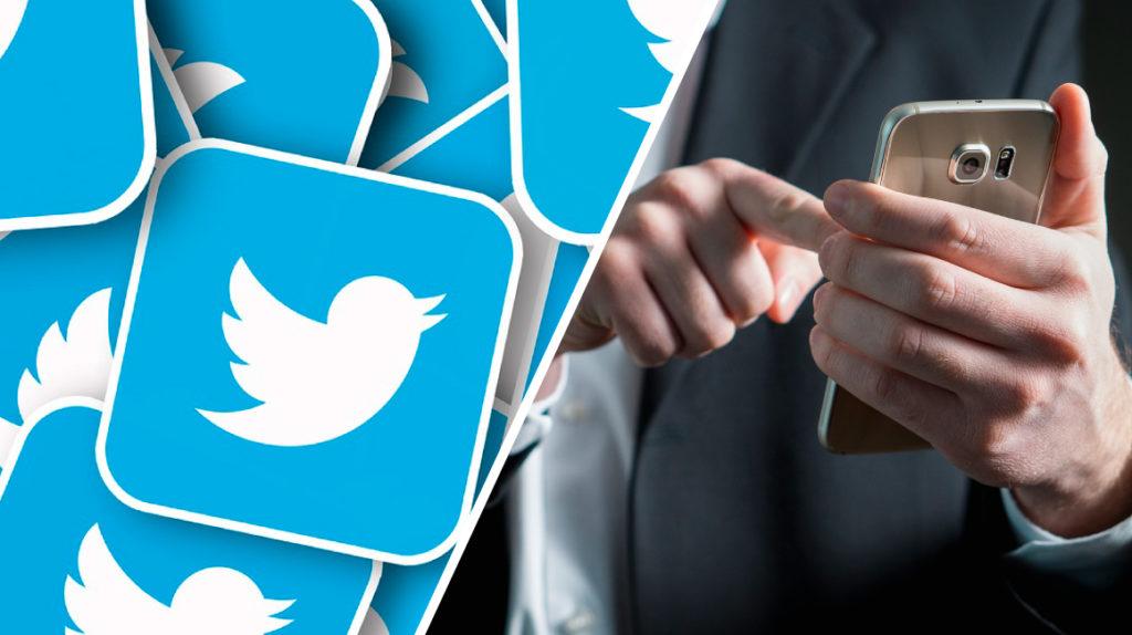 #ElGobiernoDeTodos era el hashtag más usado en las cuentas troll suspendidas por Twitter