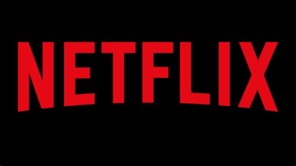 Netflix dejará de estar disponible en ciertos modelos de televisores