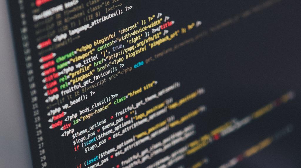 Cámara de Innovación y Tecnología alarmada ante filtración de datos privados
