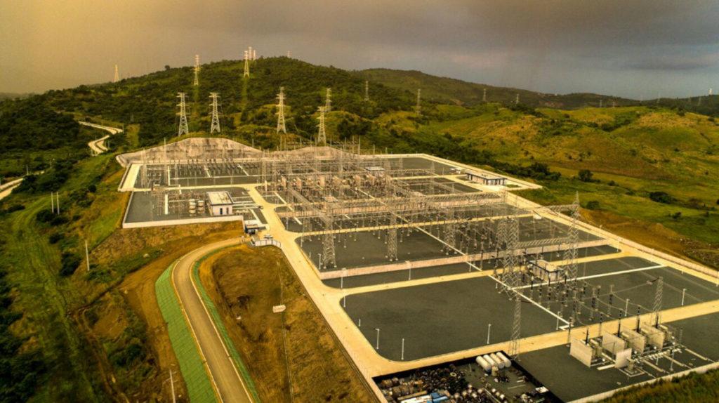 Ecuador busca recursos para red de interconexión eléctrica de 500 kV, con Perú