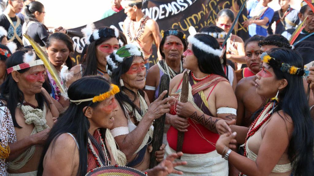 Justicia indígena: ¿Qué cambia tras el fallo de la Corte Constitucional?