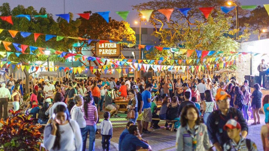 El turismo se alista para los dos últimos feriados del año