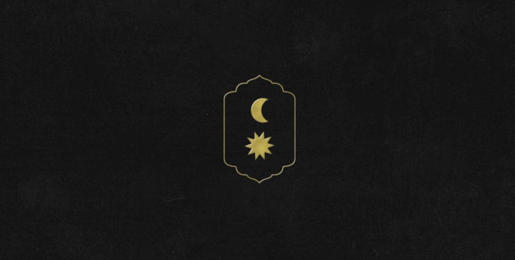 Coldplay anuncia, por correo postal, que sacará un nuevo doble álbum