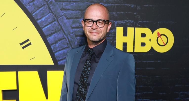 Damon Lindedof, productor, se ha unido a la discusión que ha generado las expresiones es de Scorsese.