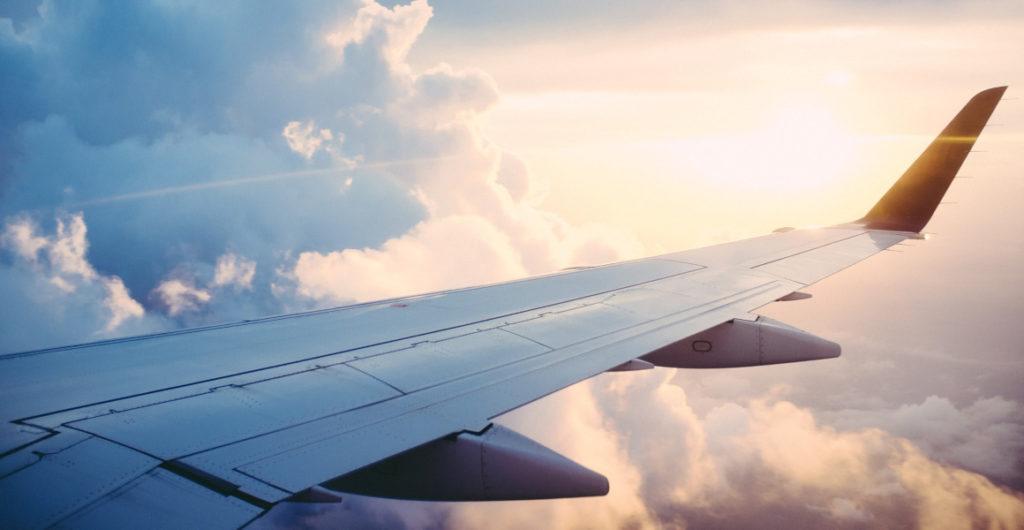 Tres aplicaciones que le ayudarán a planificar su próximo viaje