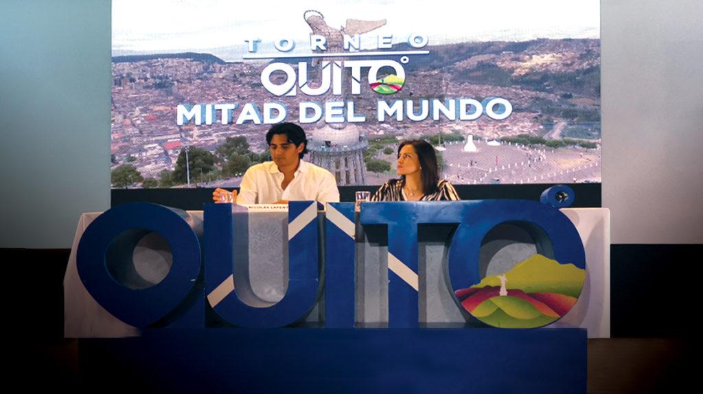 Federer y Zverev darán una clínica de tenis y jugarán al mejor de tres sets